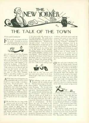 May 31, 1930 P. 11