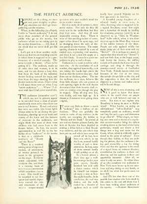 May 31, 1930 P. 16