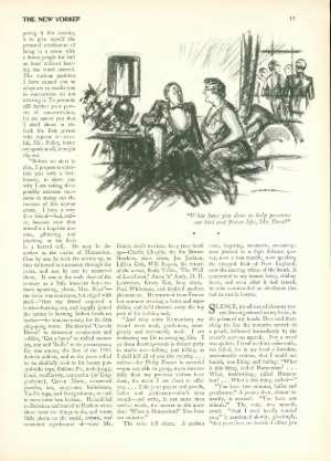 May 31, 1930 P. 18