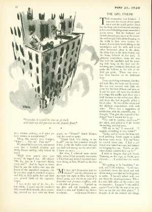 May 31, 1930 P. 21