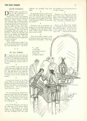 May 31, 1930 P. 23