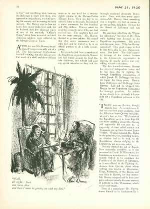 May 31, 1930 P. 27