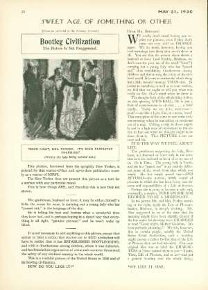 May 31, 1930 P. 32