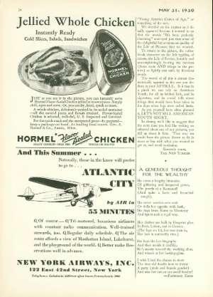 May 31, 1930 P. 34