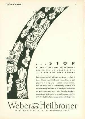 May 31, 1930 P. 36
