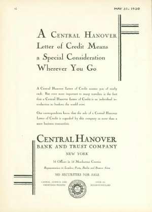 May 31, 1930 P. 43