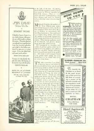 May 31, 1930 P. 63