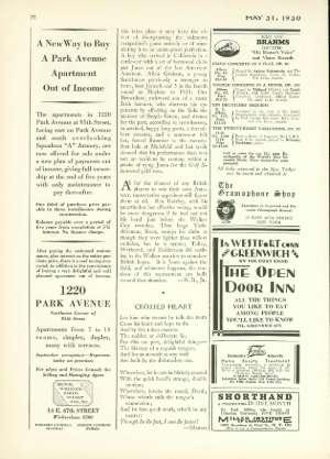 May 31, 1930 P. 71