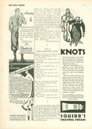 May 31, 1930 P. 80