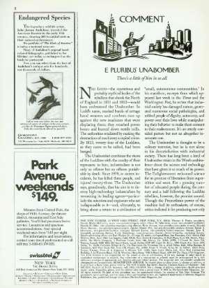 August 14, 1995 P. 2