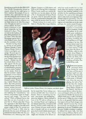 August 14, 1995 P. 40