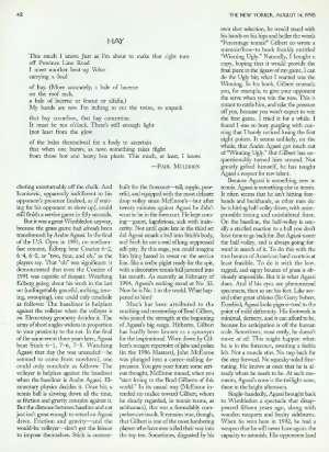 August 14, 1995 P. 42