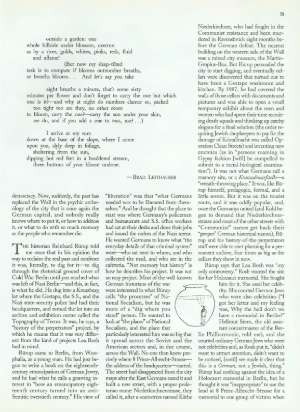August 14, 1995 P. 50