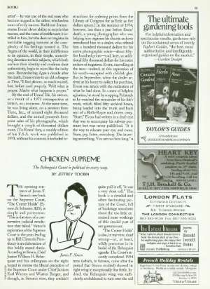 August 14, 1995 P. 81