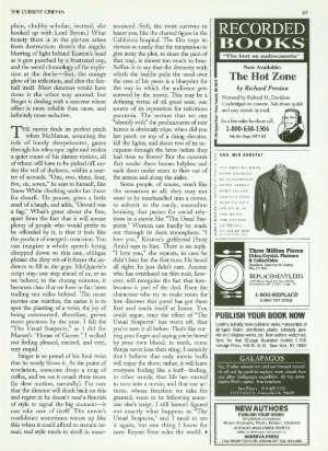 August 14, 1995 P. 86