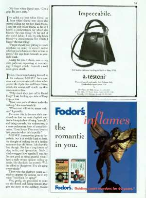 February 26, 1996 P. 94