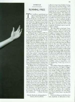February 26, 1996 P. 122