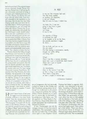 February 26, 1996 P. 130