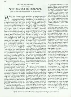 February 26, 1996 P. 134