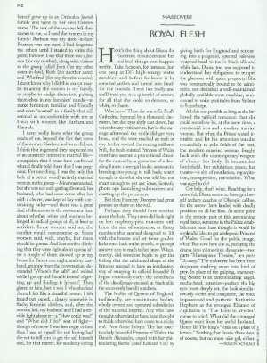 February 26, 1996 P. 142