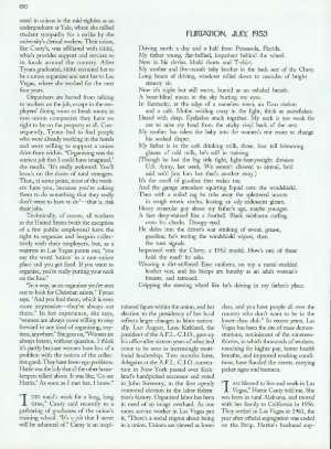 February 26, 1996 P. 150