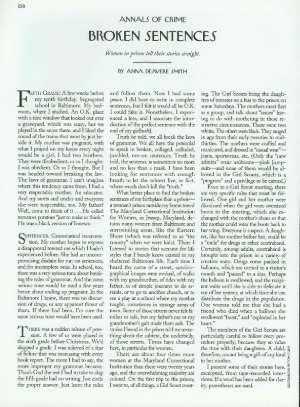 February 26, 1996 P. 158