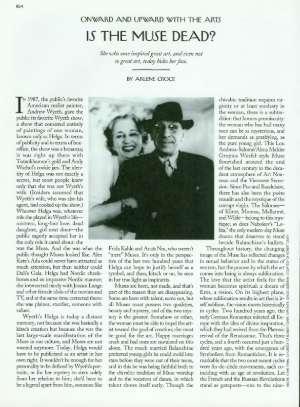 February 26, 1996 P. 164