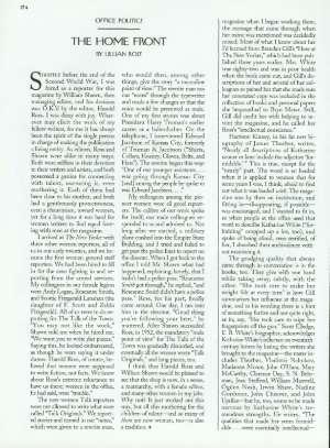 February 26, 1996 P. 174