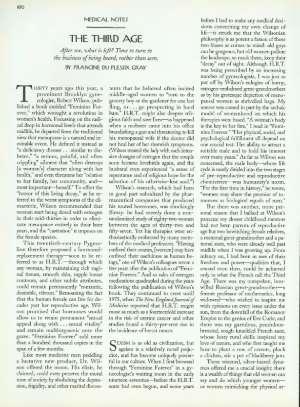 February 26, 1996 P. 186