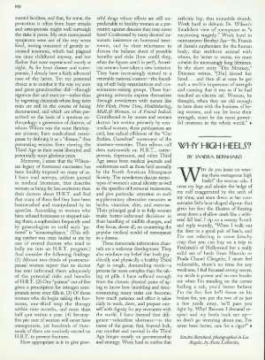 February 26, 1996 P. 192