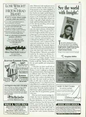 February 26, 1996 P. 196