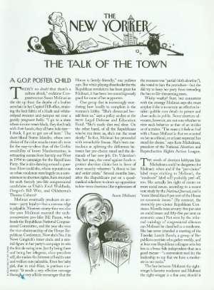 February 26, 1996 P. 53