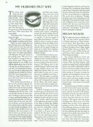 February 26, 1996 P. 54