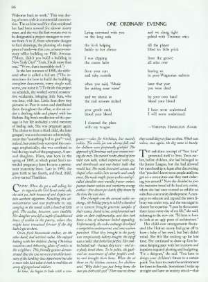 February 26, 1996 P. 66