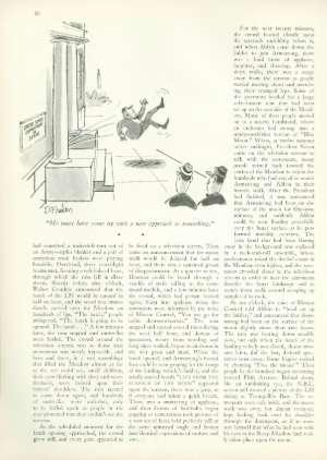 July 26, 1969 P. 31