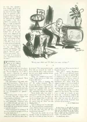 July 26, 1969 P. 32