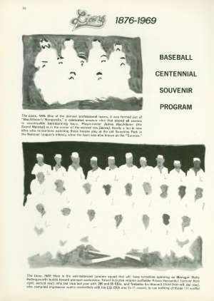 July 26, 1969 P. 34