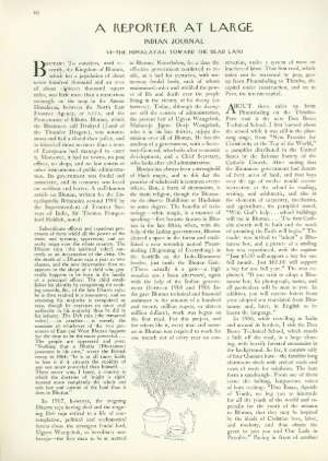 July 26, 1969 P. 40