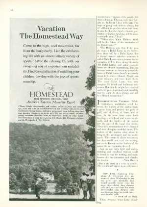 July 26, 1969 P. 67