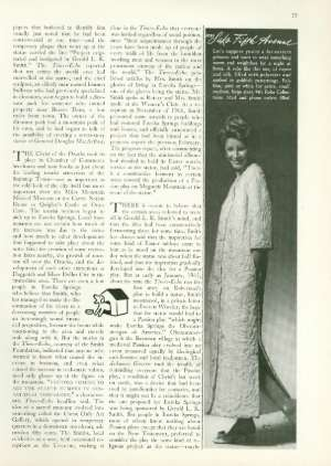 July 26, 1969 P. 75