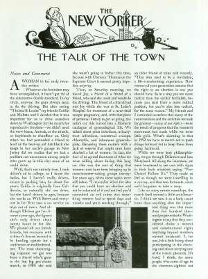 April 27, 1992 P. 29