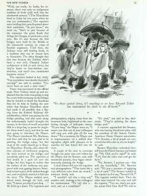 April 27, 1992 P. 30