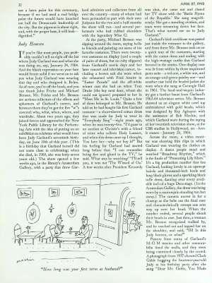 April 27, 1992 P. 32