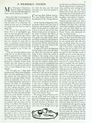 April 27, 1992 P. 34