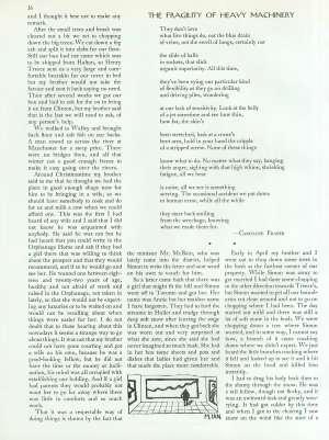 April 27, 1992 P. 36