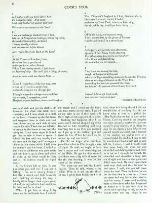 April 27, 1992 P. 44