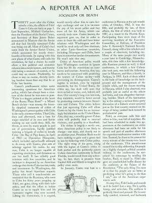 April 27, 1992 P. 52