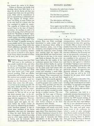 April 27, 1992 P. 58