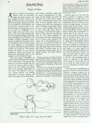 April 27, 1992 P. 90