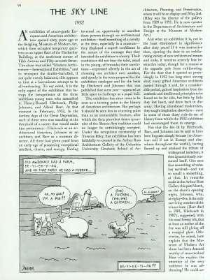 April 27, 1992 P. 94